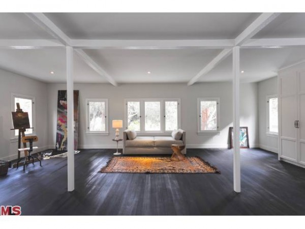 2653 Vermont  loft