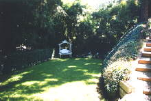 Briarclif  gardens