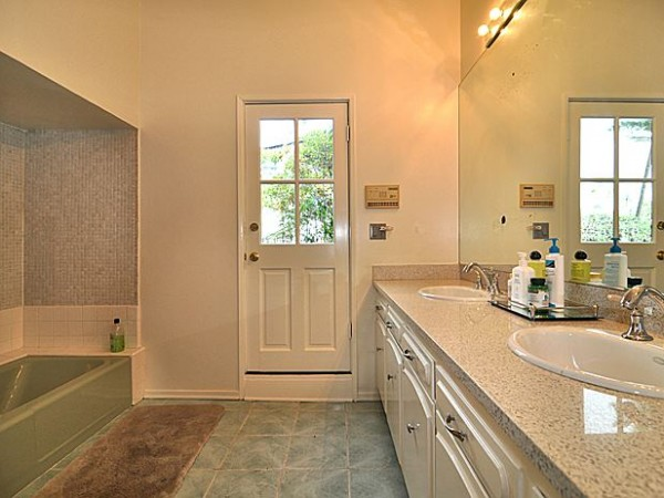 Wild Oak bathroom_700