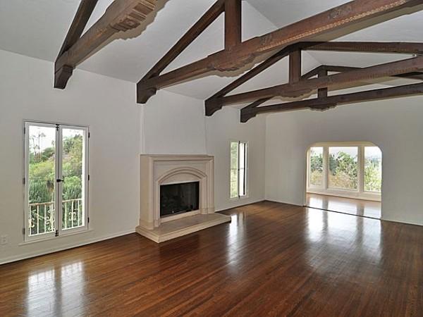 Wild Oak livingroom_700