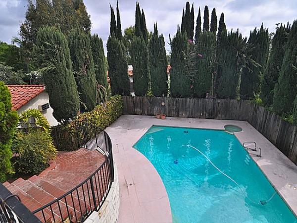 Wild Oak pool_700